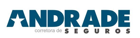 Andrade Seguros